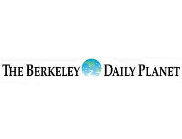 The-Berkeley-Daily-Planet