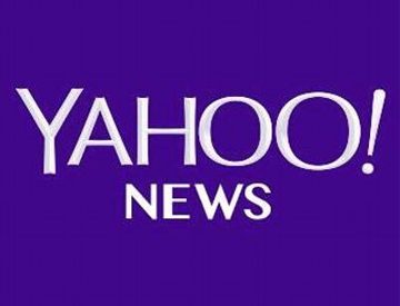 Yahoo News logo - Dhillon Law Group