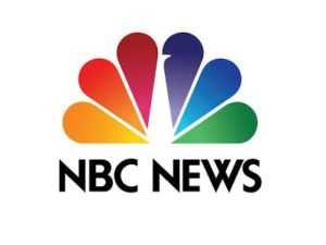 NBC News logo - Dhillon Law Group