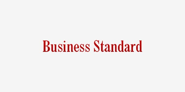 harmeet-dhillon-business-standard