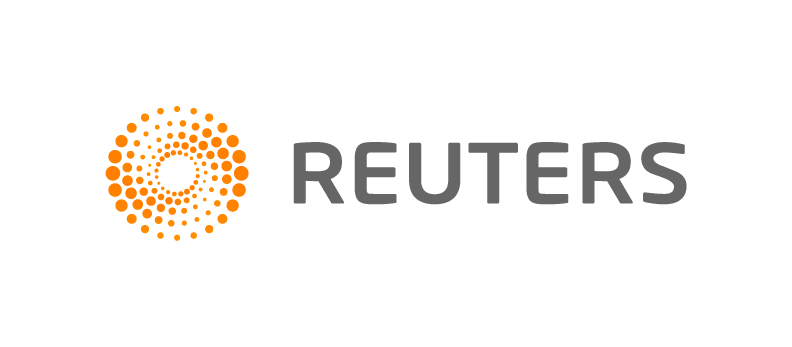 Reuters Harmeet Dhillon Law